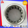 High Performance Needle Roller Bearing Without Noise From Big Factory