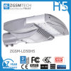 50W Module LED Street Light with Philips Chip 3030