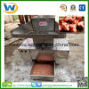 Stainless Steel China Poultry Animal Bone Crusher Grinder Machine