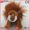 Promotion Gift Soft/Stuffed Animal/Plush Lion Toys