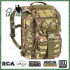 Easy Pack Mlilitary Bags and Back Packs Campling Bags
