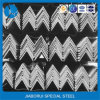 304L 316L Hot Rolled Stainless Steel Angles