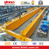 7.5-22.5m Beam Overhead Crane for Electric Hoist