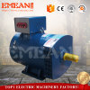Powerful 10kw Brush Dynamo Generator