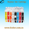T324 Refillable Ink Cartridge for Epson Surecolor P400 Printer