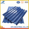 Ibr Color Coated Steel Sheet for Building Material