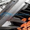 GB3639 Seamless Steel Pipe DIN2391 St35 St52 Steel Tube