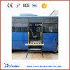 Electric & Hydraulic Scissor Wheelchair Lift Table for Bus (WL-UVL)