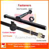 Fasteners Supplier U Bolt and Nuts for Truck Trailer Leaf Spring