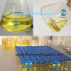 Muscle Growth Methenolone Enanthate Steroids Oil Primobolan Enanthate 150