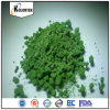 Cosmetic Grade Chrome Oxide Green Pigment Manufacturer