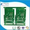 Fr4 Lead Free HASL PCB Printed Circuit for PCB Manufacturer