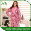 Practicalluxury Novel Bathrobes Most Comfortable Microfiber Bathrobe