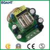 China Wholesale Europe USB Wall Socket