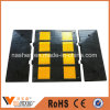 Durable Speed Bump for Export Traffic Safety Product