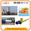 Hls 90 Cubic Productivity Concrete Batch Plant for Sale