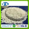 Barium Sulfate Filler Masterbatch for PP/PE/Pet/PS