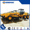 High Quality Xcm Brand 100HP Small Motor Grader Model Gr100