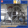 New Ypg Series Pressure Spray Dryer