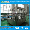 Rotary Pet Bottle Mineral Water Rinsing Filling and Capping Machine