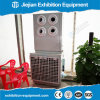 10 Ton Floor Standing Industrial Air Conditioning Event Tent Cooling