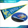 Felt Banner/Pennants Banner/ Club Souvenir Flag (J-NF12F13012)
