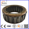 DC4445c Bearings with Sprags and Cage