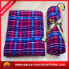 Custom Fleece Blanket Microfiber in Rolls
