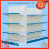 Gondola Display Furniture Store Display Stand for Shop