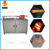 SGS Approved 50kw Super Audio Frequency Induction Heating Furnace