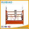 Zlp Series Painted Steel Suspended Scaffolding Aluminum Platform