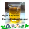 Anabolic Steroids Nandrolone Cypionate for Strong Body