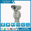 20X Zoom 2.0MP CMOS HD PTZ CCTV Camera for Highway
