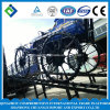 Farming Machine Tractor Boom Sprayer with ISO9001