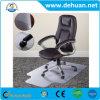 PVC Chair Durable Mat for Low/Medium Pile Carpets
