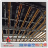 High Load Steel Slab-Beam Formwork System for Concrete Replace I Beam