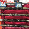Xc Air Differential Shaft From Hy