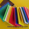 Hot Sale PS Plastic Sheet (1.22*1.83m)