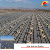 Solar PV Ground Solar Rack System with ISO9001/Ce (SY0343)