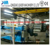 PP PE Sheet Extrusion Line Sheet Production Line Making Machine