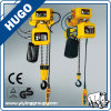 Wholesale Portable Double Speed 1 Ton Electric Chain Hoist
