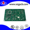 Multilayer Lead Free Printed Circuit Board for Consumer Electronics