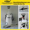 12L Kobold Garden Sprayer, Pressure Hand Sprayer