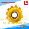 Agricultural Machinery Parts Corn Sprocket