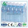 High Quality Complete Automatic Bottled Pure Mineral Drinking Water Production Line