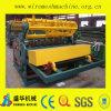 Full Automatic Metal Mesh Panel Machine (width: 2.5m)