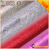 Nonwoven Fabric Lamination for Table Cloth