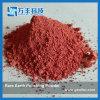 Red Polishing Powder