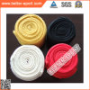 Boxing Hand Bandage, Cotton Boxing Hand Wraps