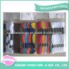 Wholesale Manufacturer Wool Polyamide Cotton Thread in Bulk